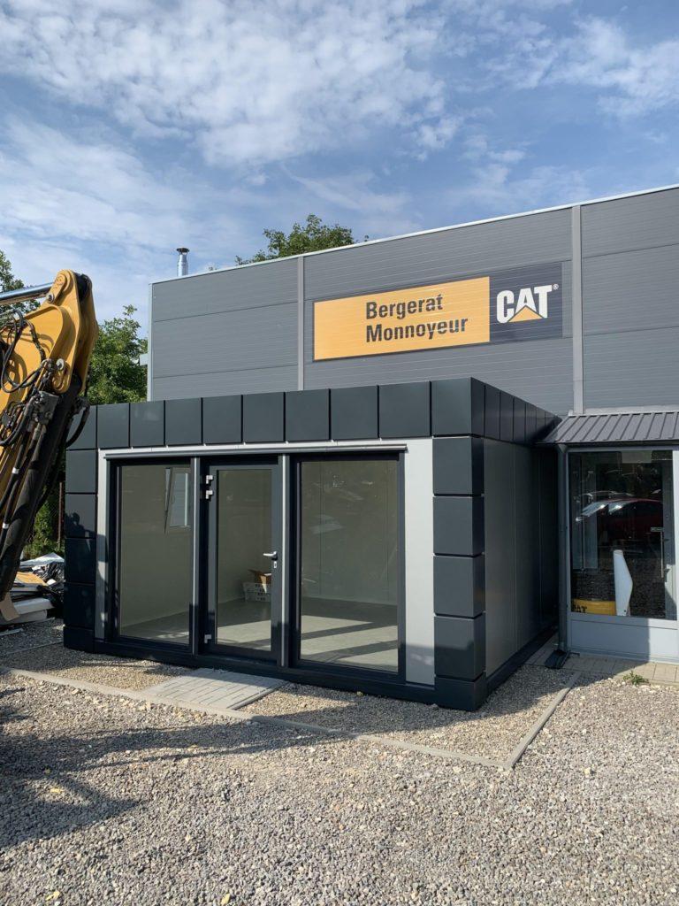 Jesteś na etapie planowania budowy garażu?