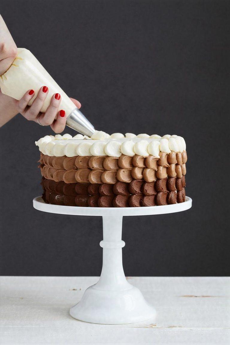 Dopiero rozpoczynasz swoją przygodę z pieczeniem ciast?