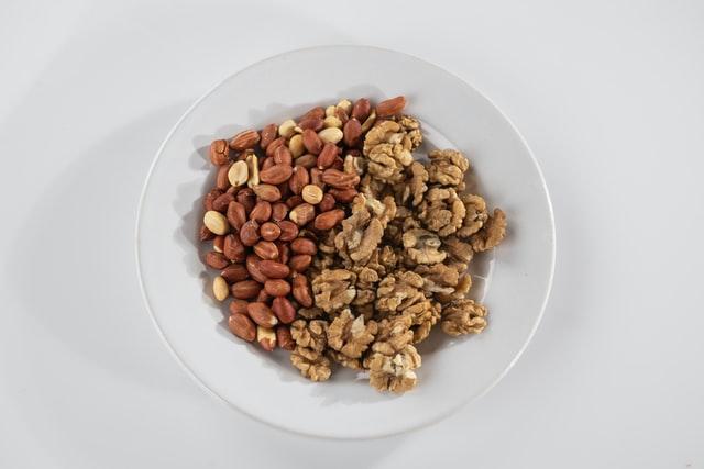 Firmy specjalizujące się w realizowaniu posiłków dietetycznych