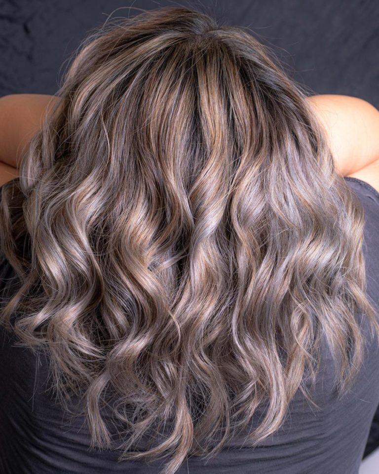 Jak zakryć niedoskonałości naszej fryzury?