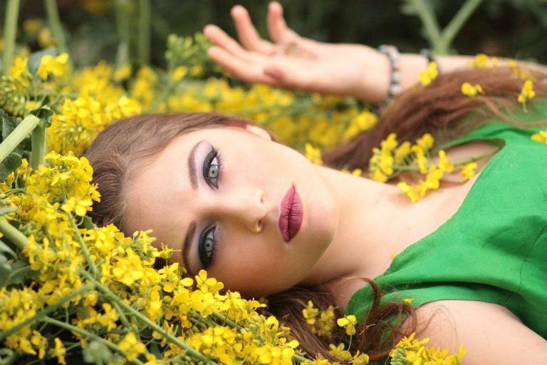 Najlepszy i najbardziej polecany sklep z kosmetykami online