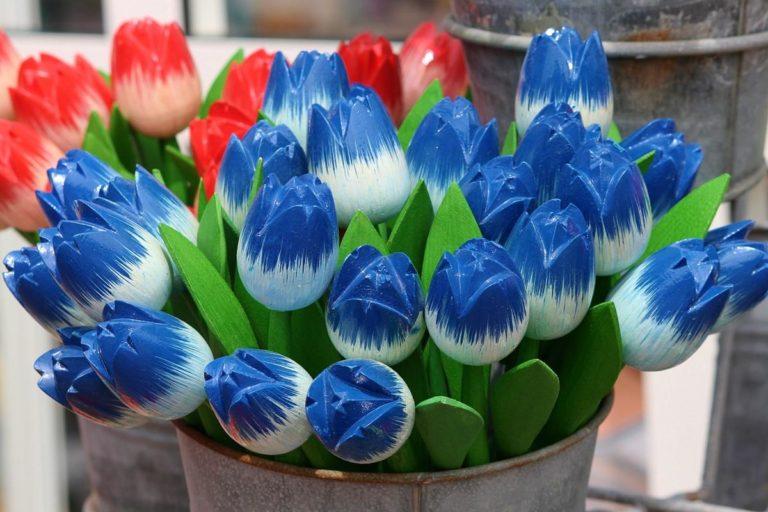 W jakim celu można wykorzystać sztuczne kwiaty?