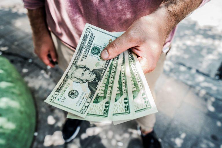 Jak uzyskać atrakcyjny kredyt hipoteczny?