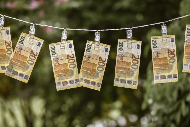 Co się dzieje, gdy pożyczka jest przeterminowana?