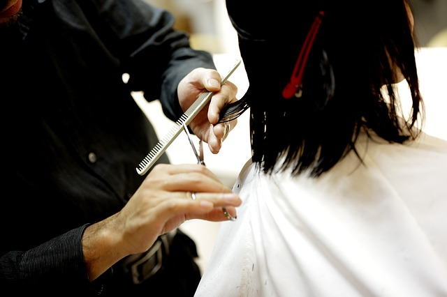 Wybór fryzjera to bardzo ważna decyzja