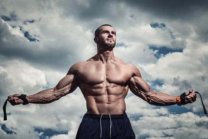 Jak uzyskać najlepsze wyniki podczas ćwiczeń?
